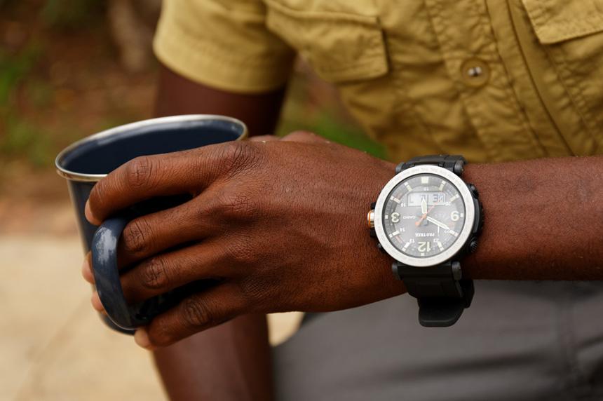 prg600650 series pro trek mens watches casio